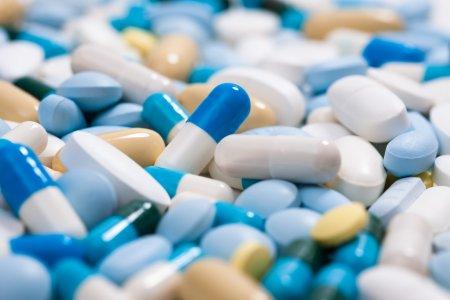 Nu mai luati acest medicament! FDA avertizeaza: Nu sunteti un cal