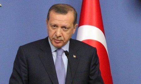 Erdogan se declara reticent in a-i lasa pe talibani sa se ocupe de securitatea aeroportului din Kabul