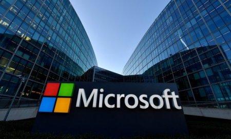 Microsoft si-a avertizat mii de clienti ai platformei de cloud privind existenta unei vulnerabilitati de securitate