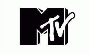 Cantareata Camila Cabello a primit cele mai multe nominalizari pentru MTV Europe Music <span style='background:#EDF514'>AWARDS</span> 2018