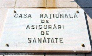 CNAS a decontat, in 8 ani, jumatate de miliard de euro pentru tratamente in strainatate