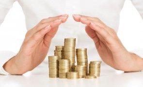 Vesti URIAȘE Salariile acestor bugetari explodeaza! Intelegere TACITA intre Guvern si sindicate