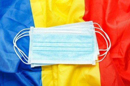 Coronavirus in Romania LIVE UPDATE 30 august 2021. Ultimul bilant COVID-19