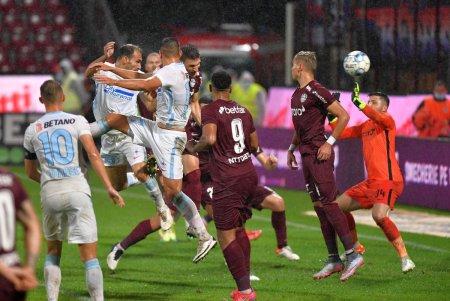 Analiza devastatoare in direct, dupa CFR Cluj - FCSB: Nu Becali e vinovat! Iordanescu poate face o echipa de locurile 5-6, dat atat!
