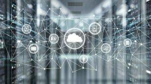 O vulnerabilitate masiva afecteaza utilizatorii unei mari platforme cloud