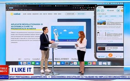 Singura platforma care ajuta IMM-urile sa se promoveze prin media. Cum functioneaza si <span style='background:#EDF514'>CAT COSTA</span> serviciile acesteia