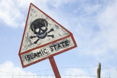 Adevarul despre ascensiunea <span style='background:#EDF514'>ISIS</span>. Strategia folosita dupa infrangerea din Irak