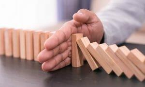 Cum poti sa transformi o criza intr-o oportunitate
