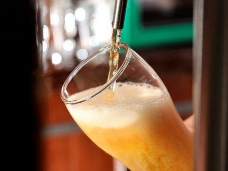 Producatorul de bere Bermas d<span style='background:#EDF514'>IN SUCEAVA</span> trece pe profit de 194.630 lei in S1/2021, la venituri de 15,4 mil. lei, plus 20%
