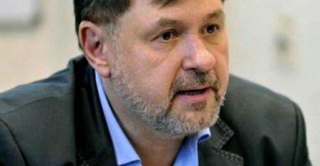Alexandru Rafila: Valul 4 va fi important ca impact asupra populatiei, masurile au fost prea putin consistente