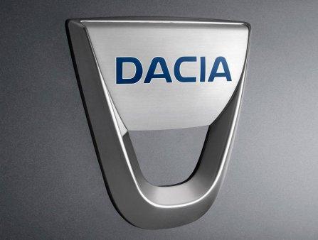 Apare un nou model de Dacia! Cum arata noua masina (VIDEO)