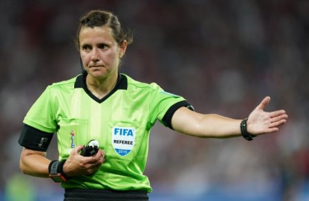 Premiera pentru echipa nationala. Brigada <span style='background:#EDF514'>SUTA LA SUTA</span> feminina la meciul cu Liechtenstein