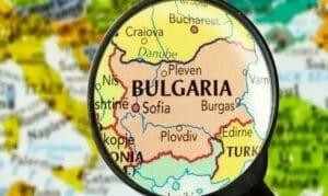 Bulgarii nu ne mai primesc nevaccinati. Se cere certificat digital european