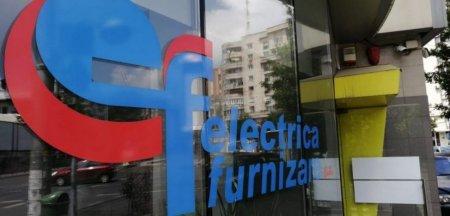 Reactia Electrica Furnizare la factura de27.808 de lei primita de un client: Anomalie la facturare si in sistemul informatic