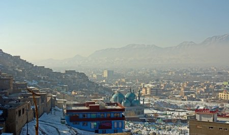 Talibanii poarta negocieri cu Turcia si Qatarul. Ce legaturi ar putea stabili noul regim din Afganistan