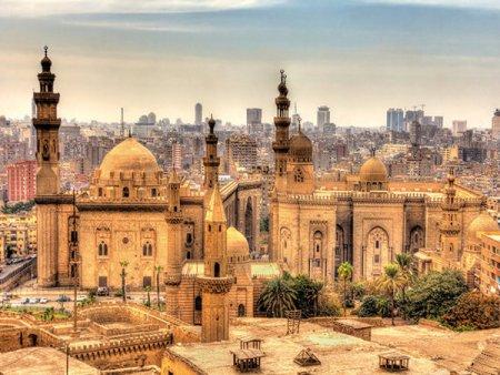 Unde pot zbura turistii in aceasta iarna? Agentiile de turism mizeaza si anul acesta pe charterele catre destinatiile exotice precum Egipt, Republica Dominicana, Zanzibar, Thailanda si Maldive