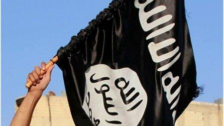 O femeie a fost arestata in Germania dupa ce ar fi strans bani pentru gruparea terorista Stat Islamic