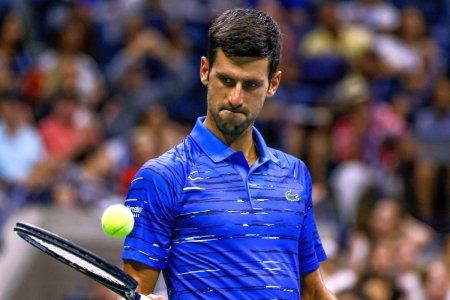 US Open la start » 5 subiecte fierbinti la New York: de la Simona Halep, pana la recordurile lui Djokovic si Barty