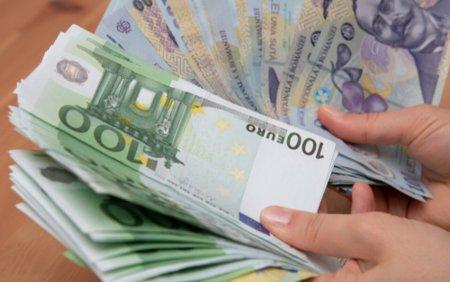 Loteria vaccinatilor. Persoanele vaccinate vor putea castiga premii de 200.000 de euro
