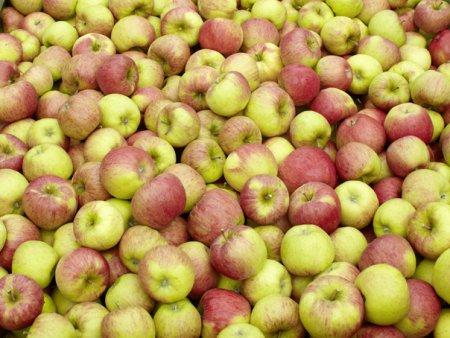 Studiile demonstreaza eficienta otetului de mere. Iata cele mai importante beneficii ale acestuia