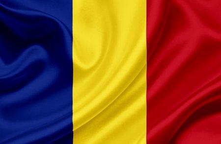 Romania se extinde discret dincolo de Prut. Ce pregateste Klaus Iohannis