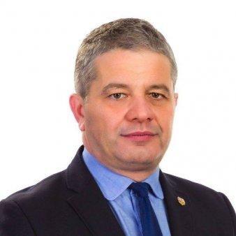 Florian Bodog, fostul ministru social-democrat al Sanatatii, trimis in judecata de DNA