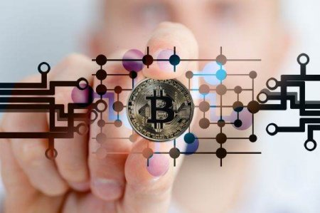 Chainalysis: Bitcoin, la 36.000 de dolari pana in vara lui 2022