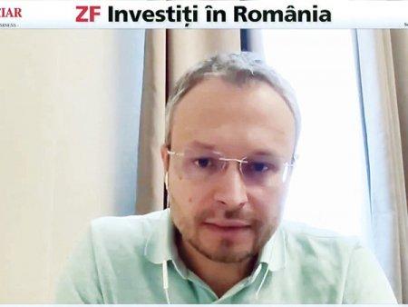 ZF Investiti in Romania! Holde Agri Invest vrea sa investeasca anul acesta in doua startup-uri agrotech: Nu ne propunem sa avem participatii majoritare, vrem sa le ajutam sa creasca. Investitiile totale ale companiei pentru 2021 ar putea ajunge la 10-12 mil. euro
