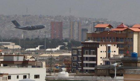 Zeci de avioane si de blindate, distruse de armata SUA, inainte de retragerea din Afganistan