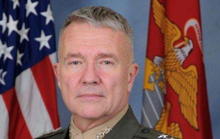 Armata americana a distrus avioane si vehicule blindate inainte de a parasi aeroportul din Kabul