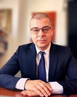 Mizerabila conditionare a accesarii fondurilor europene de reforma justitiei