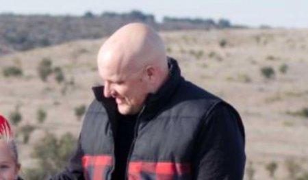 Americanul care organiza proteste anti-masca in Texas, pentru ca dorea sa respire liber, a murit de Covid. Avea doar 30 de ani