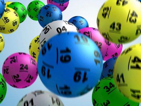 Loteria Romana: Peste 6 milioane de euro isi asteapta castigatorul