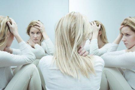 Cum iti dai seama ca ai o stima de sine scazuta si ce poti face pentru a-ti recapata increderea in tine