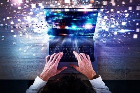 Cum testezi viteza conexiunii la internet ca sa fii sigur ca nu esti pacalit