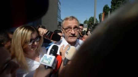 Liviu Dragnea, un nou dosar penal. Fostul lider PSD, cercetat pentru vacantele exotice alaturi de Irina si alti prieteni
