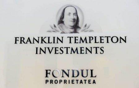 IN PRIMELE SASE LUNI <span style='background:#EDF514'>FONDUL PROPRIETATE</span>a - profit de 1,8 miliarde de lei