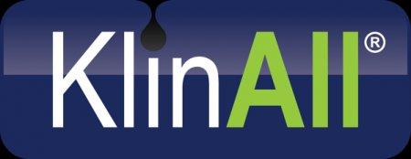 (P) Klintensiv® lanseaza KlinAll®, un brand nou de dezinfectanti pentru consumatorul casnic