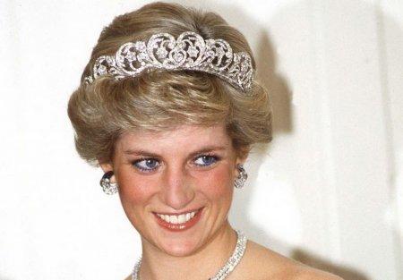 Au trecut 24 de ani de la moartea Printesei Diana! Unul dintre salvatori a dezvaluit ultimele ei cuvinte