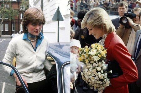Ziua in care Prin<span style='background:#EDF514'>TESA</span> Diana a murit. Șirul evenimentelor petrecute in noaptea de 31 august, cand Prin<span style='background:#EDF514'>TESA</span> Inimilor s-a stins
