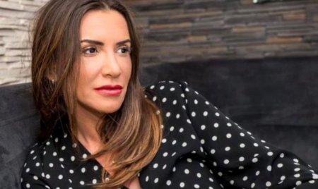 Mara Banica a dezvaluit sexul bebelusului. S-a confruntat cu probleme in primul trimestru: A fost ingrozitor