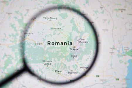 Romania devine o forta uriasa in Europa! Anuntul venit chiar de la Guvern. Avem o comoara imensa
