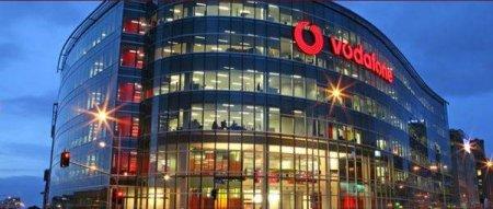 Lactalis Romania a ales solutia Vodafone <span style='background:#EDF514'>BUSINESS INTELLIGENCE</span> pentru planificarea si optimizarea rutelor zilnice de aprovizionare a punctelor de comercializare
