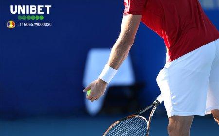 A inceput US Open 2021: Trei ponturi pentru ultimul Grand Slam din acest an