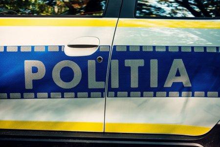 Copil injunghiat pe strada de un adolescent de 15 ani, in Dolj. Agresorul a fost retinut si risca sa fie arestat