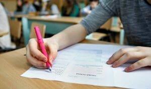 Rezultate BAC 2021, sesiunea de toamna. Edu.ro a publicat notele online la examenul de Bacalaureat