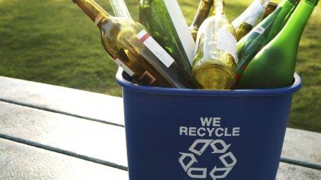 Reciclarea, <span style='background:#EDF514'>STIL DE VIATA</span> pentru lituanieni: rata de colectare ajunge si la 98%