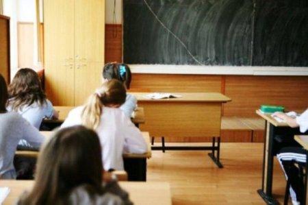 Elevii majori din scolile speciale vor putea primi alocatie pana la terminarea studiilor