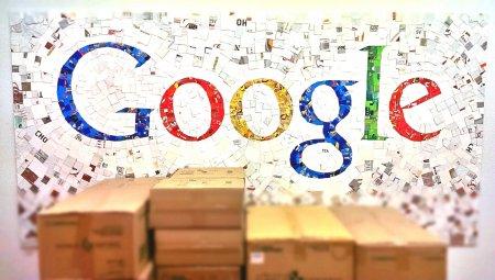 Google pregateste miscarea momentului. Unde va investi un miliard de euro