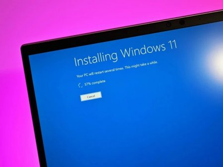 Microsoft confirma data de lansare <span style='background:#EDF514'>WINDOW</span>s 11